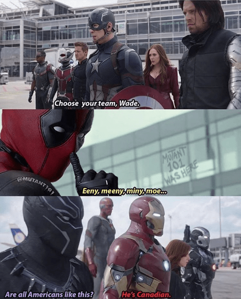 funny-captain-america-civil-war-idea-deadpool-choosing-sides