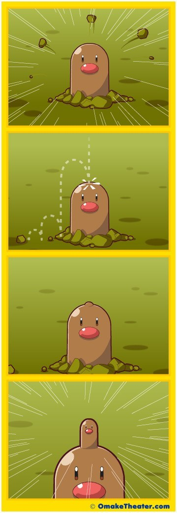 web-comics-pokemon-diglett-reproduction-process-what-is-happening