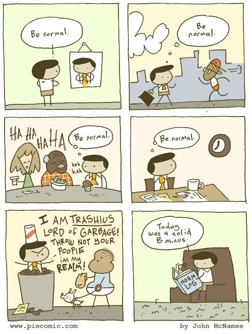 web-comics-life-goals-be-normal-kind-of