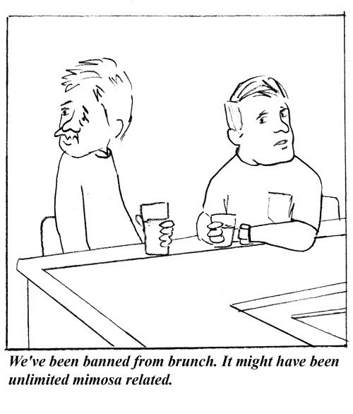 web-comics-modern-day-brunch-struggles-mimosas