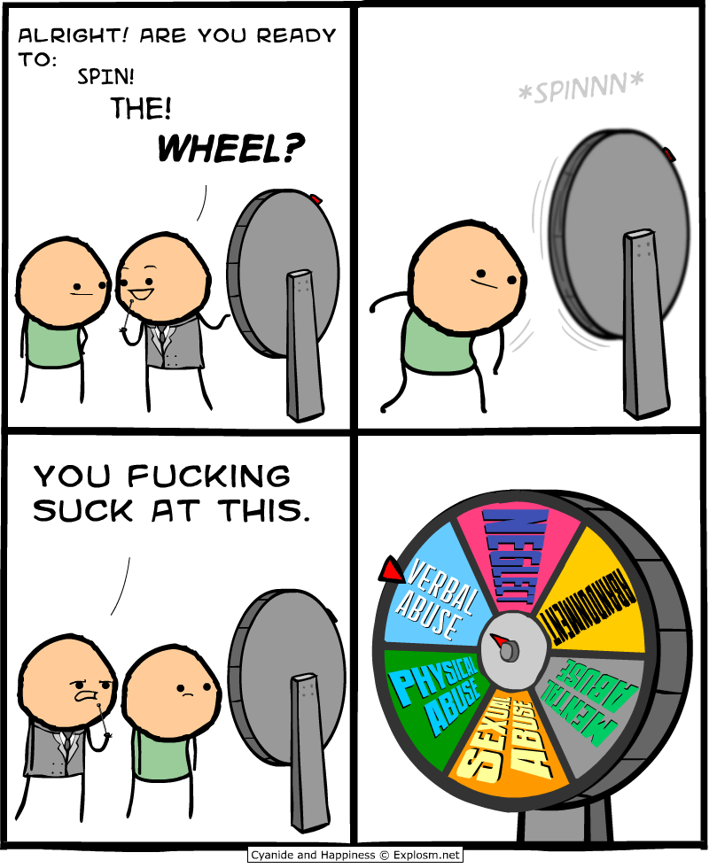 web-comics-spin-the-wheel-implications