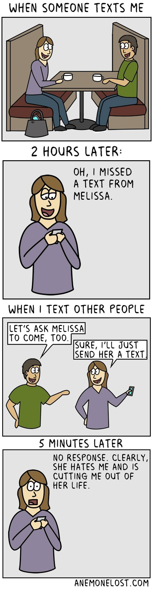 web-comics-texting-anxiety-vs-who-cares-too-real