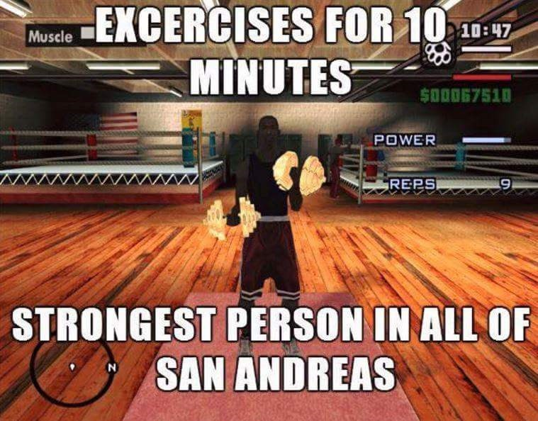 grand-theft-auto-video-game-logic-funny-truth