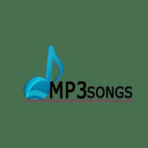 www songs pk free mp3 download