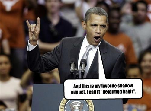 Democrat barack obama - 8799091200