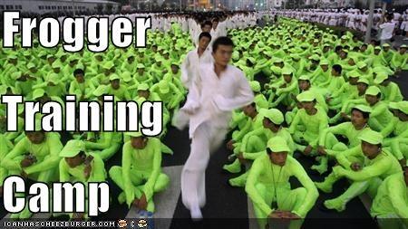 China olympics - 879922944
