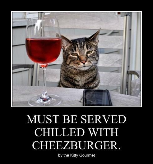 Cheezburger Image 8799266048