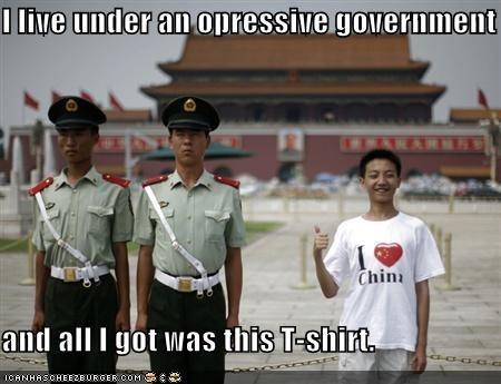 China olympics - 879930624