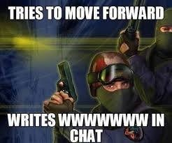 video-games-counter-strike-logic-chat-instead-of-moving-forwards