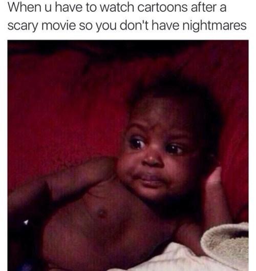 kids parenting nightmares - 8799314176