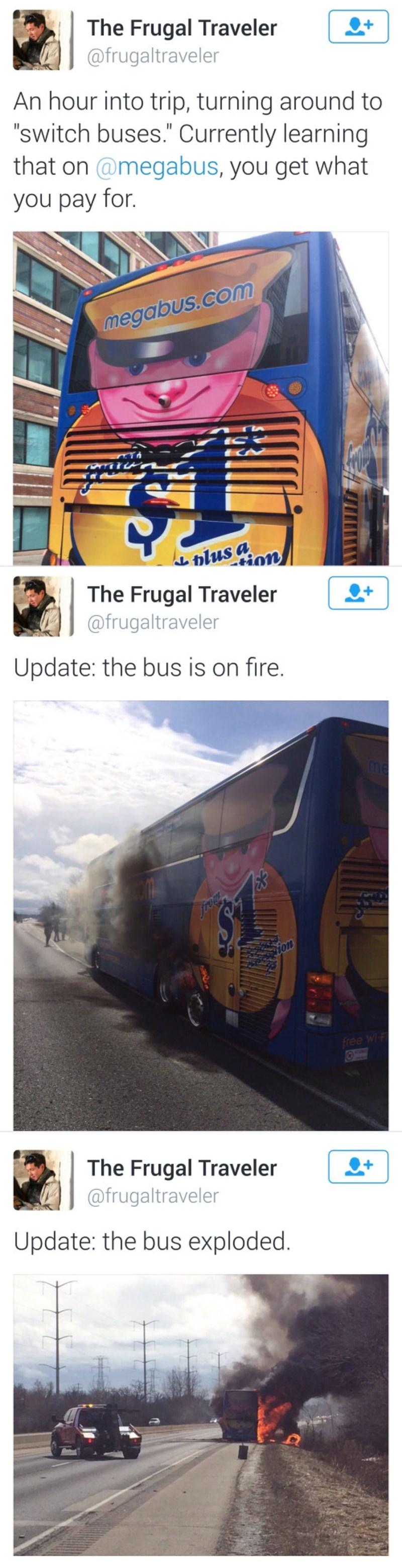 twitter FAIL bus - 8799341312