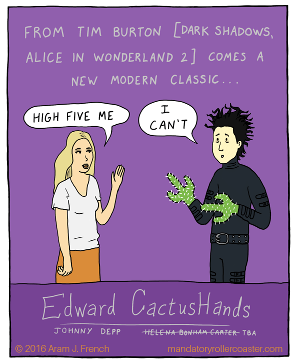 web-comics-edward-scissorhands-cactus-joke-trolling