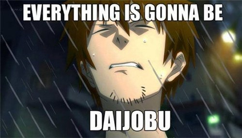 daijoubu anime - 8799363840