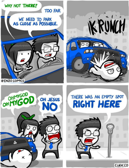 web-comics-friend-drives-us-around-and-a-little-crazy