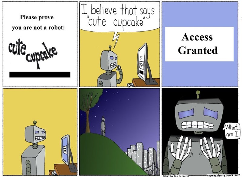 captcha-web-comics-robot-proves-he-is-what-exactly