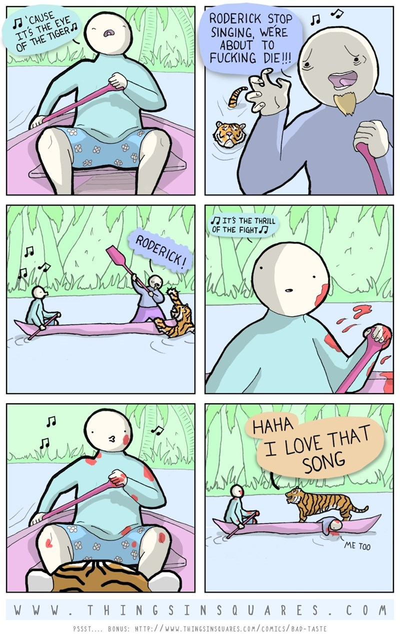 quick-angry-escalation-tiger-in-boat-loves-song-comics