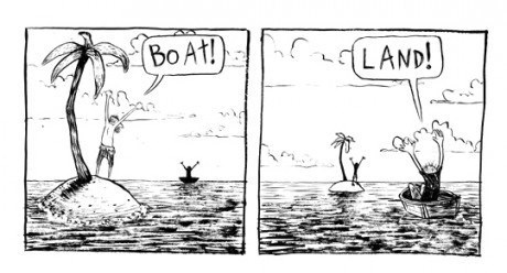 web-comics-lost-at-sea-perspective-is-everything