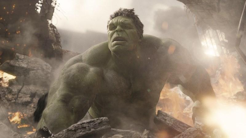 hulk-mark-ruffalo-teases-hela-thor-ragnarok-villain