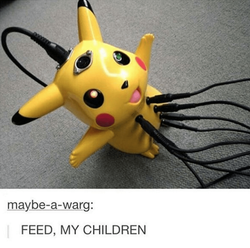 wtf-pikachu-multi-charger-station-pokemon