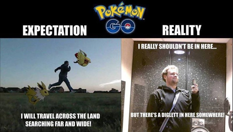 pokemon-go-expectations-vs-reality-real-talk