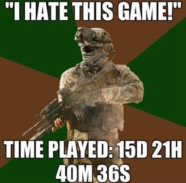 funny-call-of-duty-video-game-logic-moment