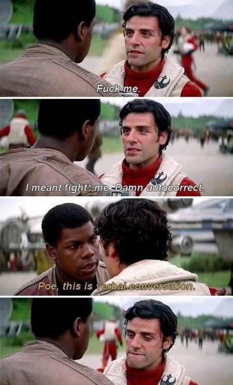 star-wars-moment-funny-conversational-slip