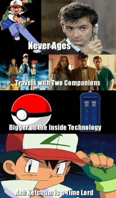 funny-moment-when-you-realize-ash-ketchum-never-ages-pokemon