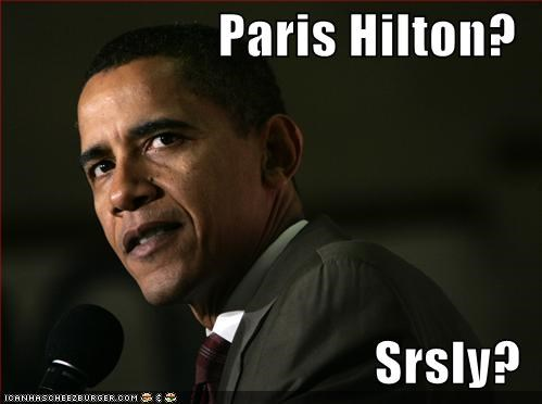 barack obama democrats - 879992064