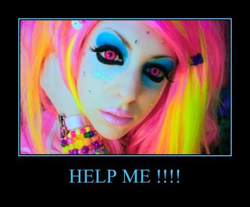 HELP ME !!!!
