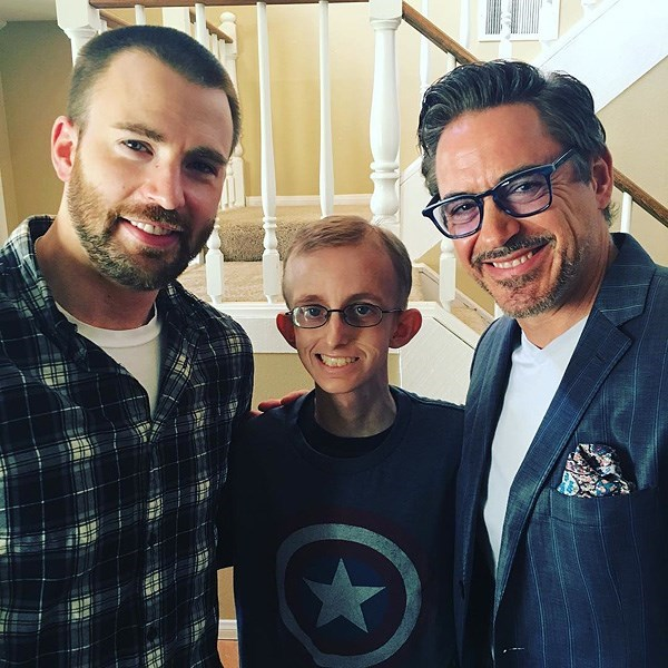ironman-captain-america-visit-18-year-old-battling-cancer-very-heartwarming