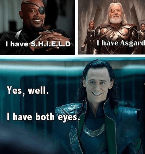 marvel-superheroes-loki-thor-jokes-about-eyes