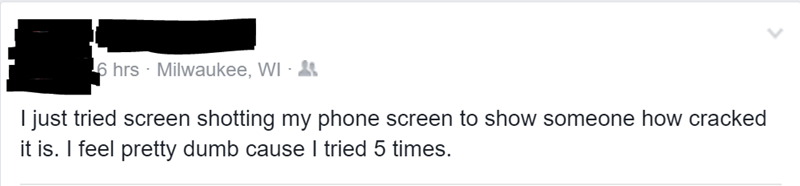 screenshot,failbook,facebook