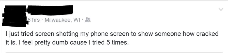 screenshot failbook facebook - 8800149248