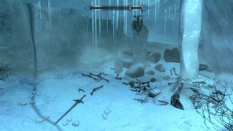 video-games-luke-skywalker-in-skyrim-found-awesome