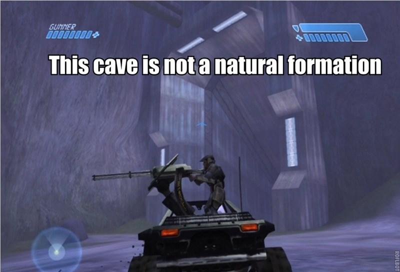 funny-video-game-moment-halo-cortana-logic