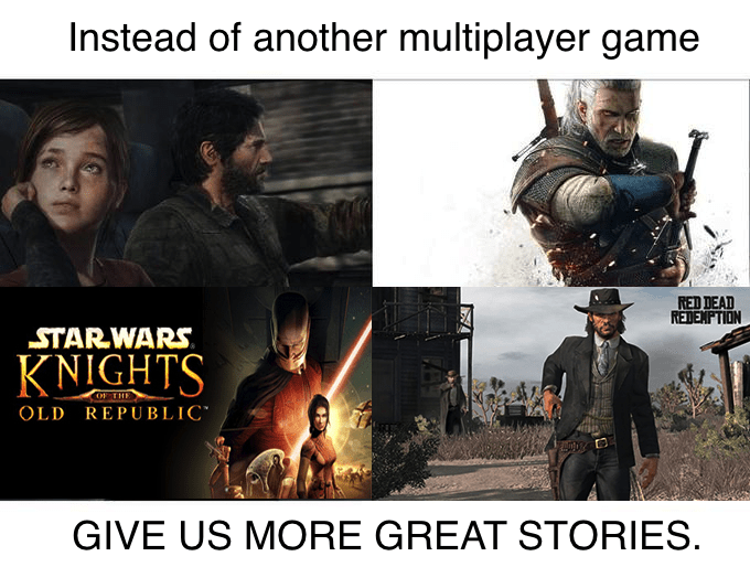red-dead-redemption-video-games-witcher-3