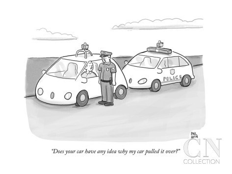 funny-idea-about-future-police-interrogation-web-comics