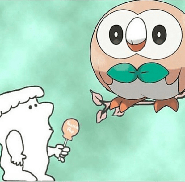 funny-question-for-pokemon-rowlet-starter