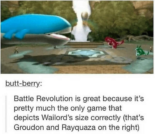 wailord-pokemon-battle-revolution-size-scale-accurate-for-once