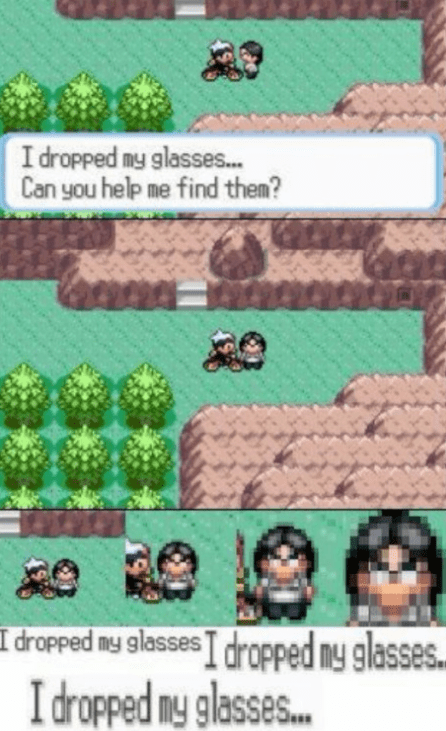 pokemon-logic-dude-loses-glasses-crazy-realization