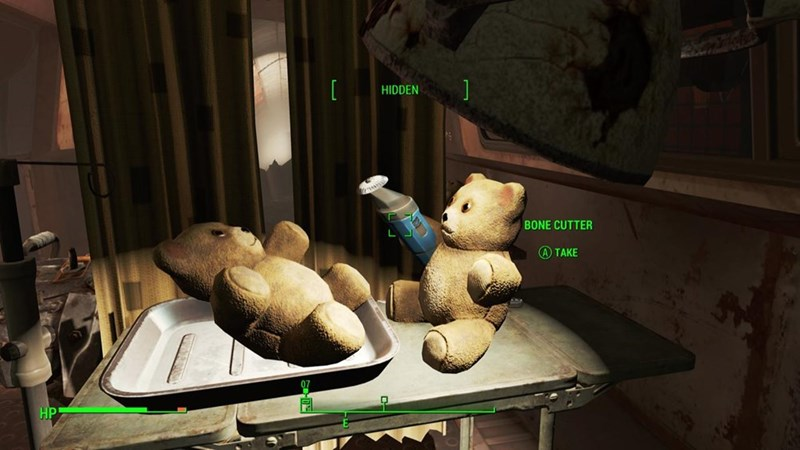 teddy-bear-gives-operation-of-horrors-in-fallout