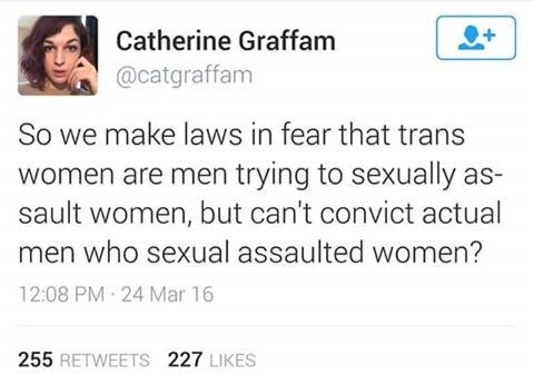 twitter women transgender - 8800388352
