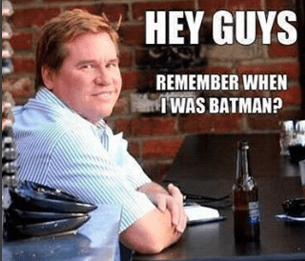 val-kilmer-batman-remember-when-moment-funny