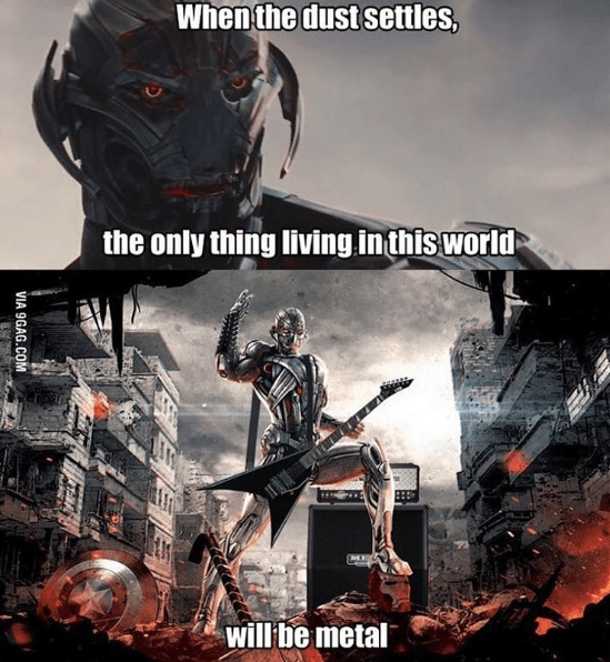 avengers-age-of-ultron-heavy-metal-moment