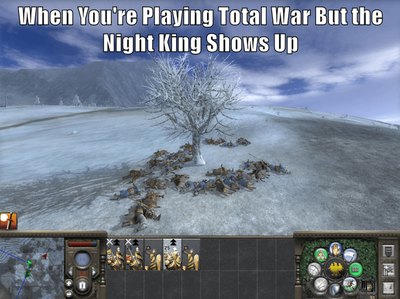 video-games-moment-night-king-shows-up-total-war