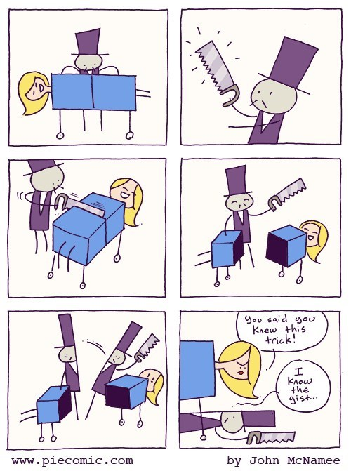funny-web-comics-magician-trick-fails-miserably