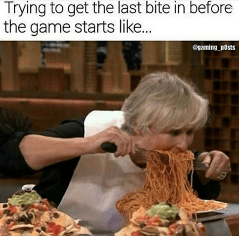 rational-video-game-eating-fast-moment-funny