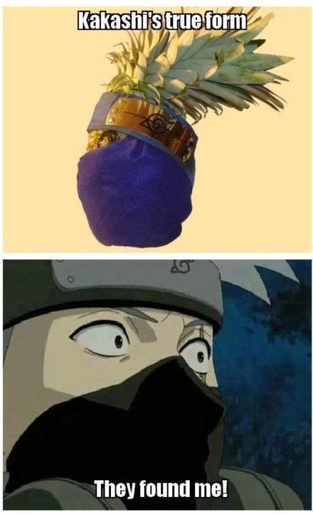 anime-pineapple-naruto-comparison-funny