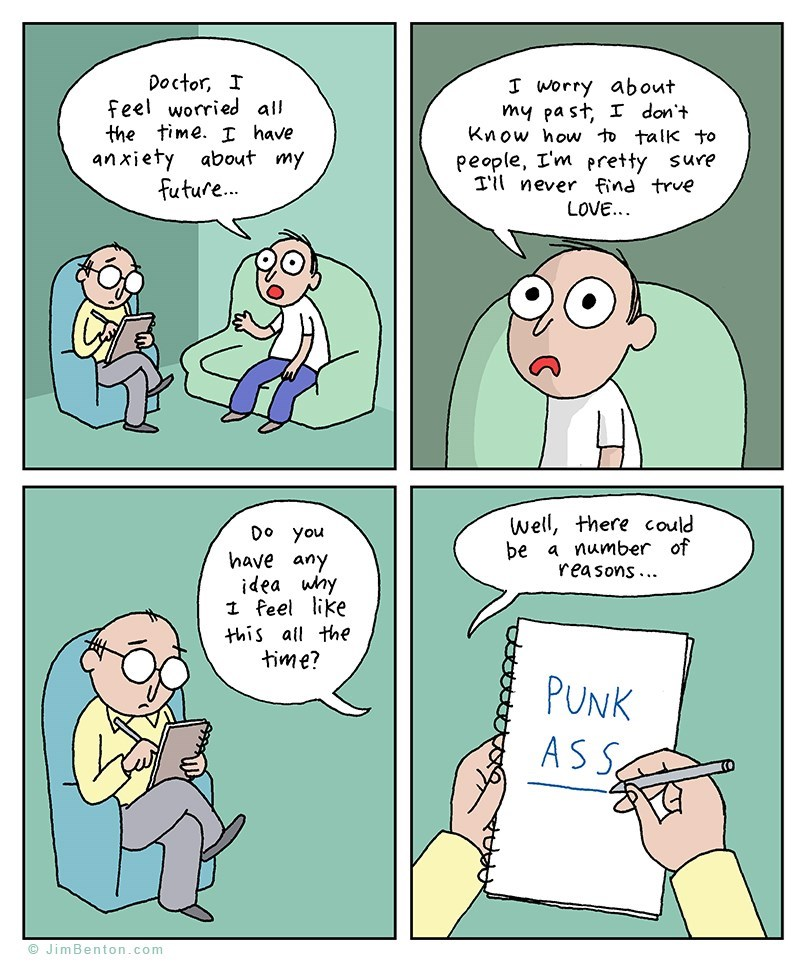 funny-doctor-trolls-patient-with-coarse-language-therapy