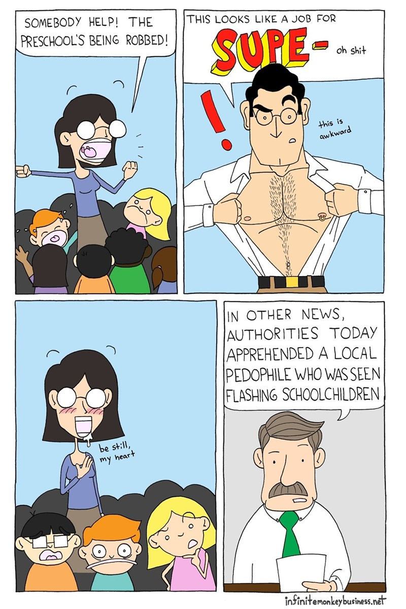 perverse-humor-web-comics-clark-kent-changing-outfits